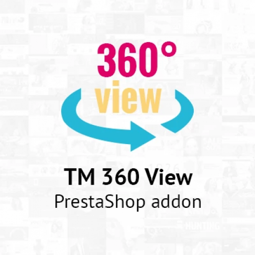 TM 360 View Extension