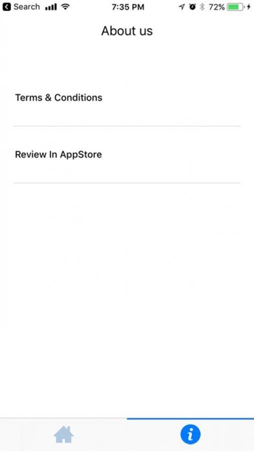 Umbra VPN  Proxy iOS App Source Code