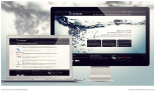 How to Create a Basic Professional Business Website