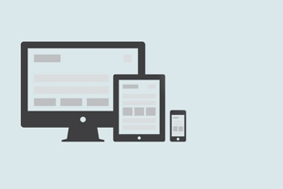 Why Your Website Needs to Be Mobile-Friendly