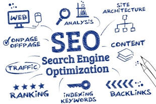 Important Tips When Outsourcing Your Search Engine Optimization Services